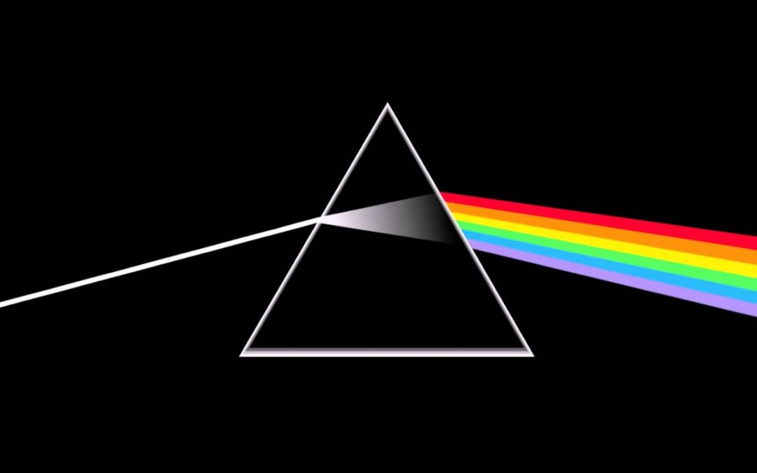 Pink Floyd Special on Radio 6