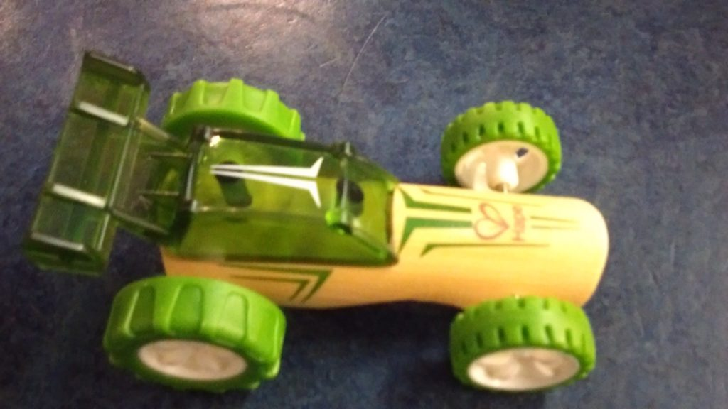 bamboo-toy-car