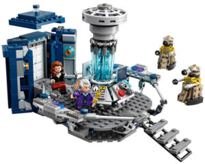 Doctor-Who-lego