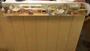 Sylvanians_display