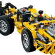 New Lego & More Exciting Products