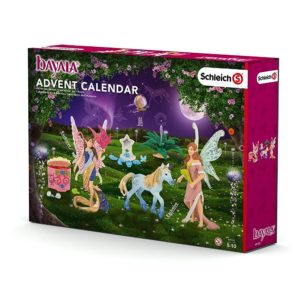 bayala advent calendars