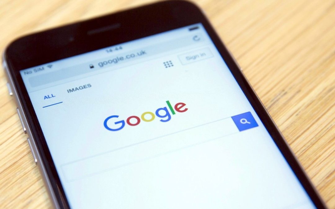 7 Great Google features